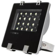 Synergy 21 S21-LED-TOM01105 20W LED Schwarz Flutlicht S21-LED-TOM01105