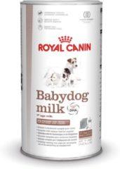 Royal Canin Babydog Milk - Hondenvoer - 2 kg
