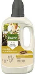 Groene Bio Kamerplanten Voeding 500ml Pokon