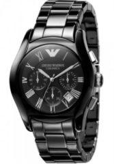 Emporio Armani Armani AR1400 Heren Horloge