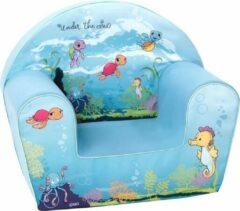 Blauwe KnorrToys Kinderzetel NICI Under The Sea