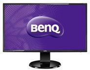BENQ LED Display »GW2760HS 68,58cm W TFT LED Full HD (9H.L9NLB.QBE)«