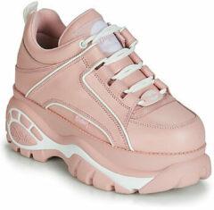 Roze Lage Sneakers Buffalo 1533063