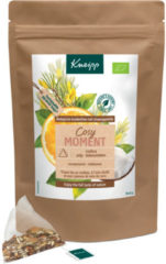 Kneipp Kruidenthee Cosy Moment Bio (30g)