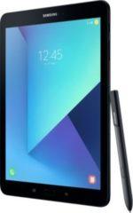 Samsung T825 Galaxy Tab S3 9.7 LTE (black) Tablet