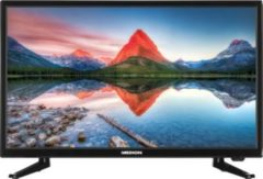 "54,6 cm (21,5"") LCD-TV MEDION® LIFE® P12310 (MD 21443), HD Triple Tuner, Full HD, DVD-Player, USB"