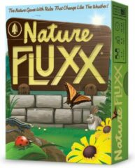 Enigma Nature Fluxx