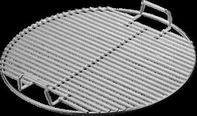 Weber Grillrost für Grill 8413