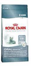 Royal Canin Fcn Oral Care - Kattenvoer - 1.5 kg - Kattenvoer