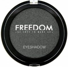 Freedom Makeup London Mono Eyeshadow - Smoulder 212