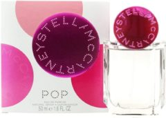 Stella McCartney Stella Pop 50ml EDP Spray
