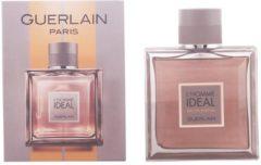 Guerlain - Eau de parfum - Ideal L'Homme - 100 ml