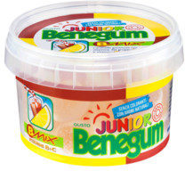 Benegum Junior Caramelle B Mix Vitamine B+c
