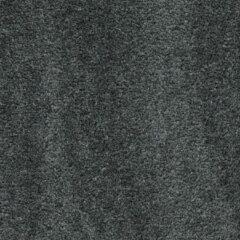 Van Heugten Tapijttegels Mozart donkergrijs 50x50cm hoogpolige tapijttegel 3m2 / 12 tegels