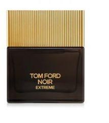 Tom Ford Noir extreme eau de parfum 50 ml vapo