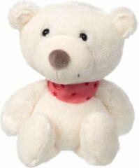 Sigikid Hanger ijsbeer, Sweety