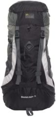 Active Leisure Backpack Mountain 70 Liter 37 X 75 Cm Polyester Zwart