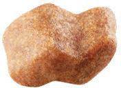 Royal Canin Bhn Boxer Junior - Hondenvoer - 3 kg