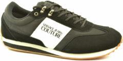 Zwarte Versace Jeans EOYUBSE1