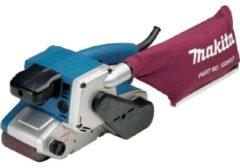 Makita 9902J - Bandschleifer 76mm 9902J