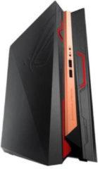 ASUS Mini PC, Intel® i7-6700, 16GB, 256GB SSD, GeForce GTX 1060 »GR8 II-T005Z ( 90MS00X1-M00050 )«