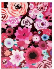 Bild Blooming miaVILLA mehrfarbig