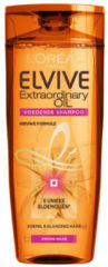 L'Oréal Paris L'Oréal Paris Elvive Extraordinary Oil Shampoo - 250 ml