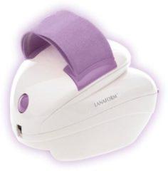 Lanaform Skin Mass Massagegerät