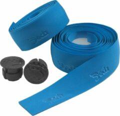 Lichtblauwe Deda Tape - Stuurlint - Licht Blauw