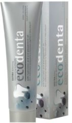Ecodenta - Refreshing Moisturising Toothpaste with Hyaluronic Acid and Peppermint Oil - 100ml