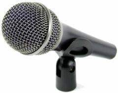 Electro-Voice CO9 dynamische zangmicrofoon