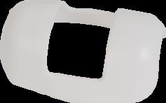 Calor Achsel-Zubehör für Epilierer CS-00115276