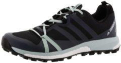 Adidas Terrex Agravic GTX - Laufschuhe für Damen - Schwarz