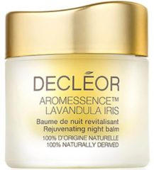 Decléor Paris Decleor 15ml Aromessence Lavandula Iris Rejuvenating Night Balm (Dehydrated Skin)