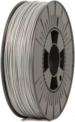 MTB3D PLA 1,75mm zilver ca. RAL 9006 1kg