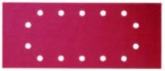 Skil Bosch C430 Schleifblatt, 10er-Pack für Schwingschleifer 2608605344