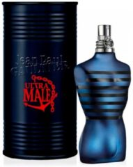 Jean Paul Gaultier Ultra Male Intense Eau de Toilette (EdT) 125 ml