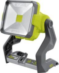 Ryobi R18ALH-0 Hybrid LED-Strahler 18 V ONE+