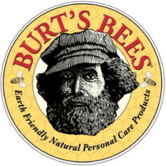 Burts Bees Burt's Bees Handcreme Balsem - Salve 85 gr