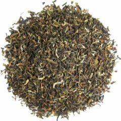 De wereld van thee Zwarte thee Sikkim FTGFOP1