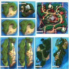 Keep Exploring Games The Dutch East Indies - Standaard Editie