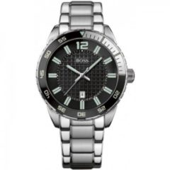 Hugo Boss HB1512889 Heren Horloge