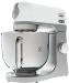 Kenwood Keuken Kenwood kMix KMX750 - Keukenmachine - Wit/Zilver