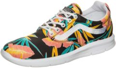 Vans Iso 1.5 Tropical Leaves Sneaker Damen
