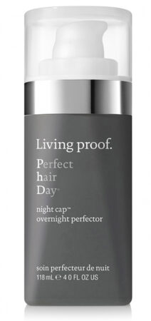 Afbeelding van Living Proof - Perfect Hair Day (PhD) - Night Cap Overnight Protector - 118 ml