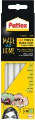 Pattex Made At Home lijmpatronen, blister van 10 stuks (1954193)