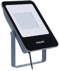 Philips Lighting BVP155 LED 33126399 LED-schijnwerper 150 W N/A