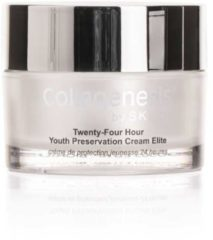 Skinn Cosmetics Collagenesis 24h Gesichtscreme