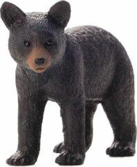 Animal Planet zwarte beer baby