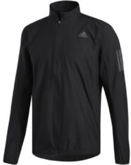 Adidas Windjacken Response Windjacke